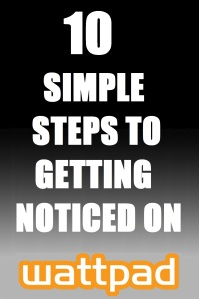 10 Simple Steps Cover