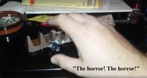 tob-horror