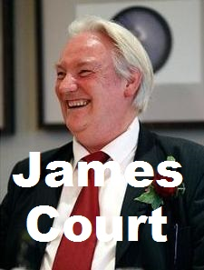 James Court