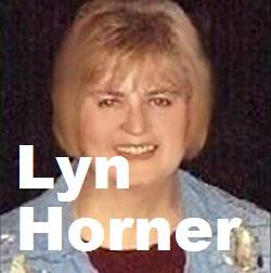 Lyn Horner Thumbnail