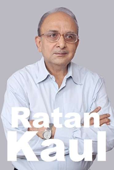 Ratan Kaul Thumbnail.jpg