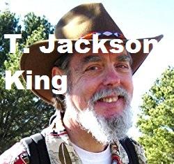 T Jackson King img