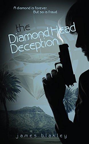The Diamond Head Deception