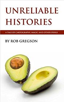 Unreliable Histories