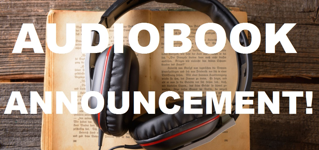 audiobooks-1024x481.jpg