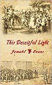 The Deceitful Light