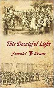 The Deceitful Light