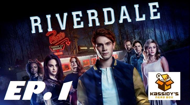 Riverdale_Banner_12-18-2016